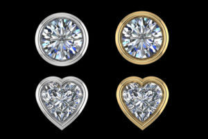 Shop Diamonds Online