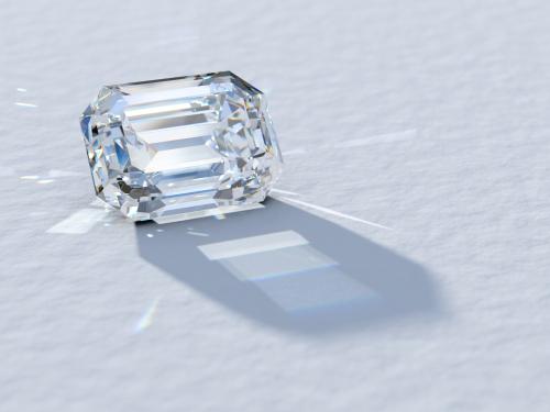 Buy Real Diamonds Online
