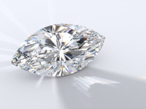 Best Diamond Website