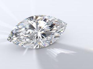 Order Diamonds Online