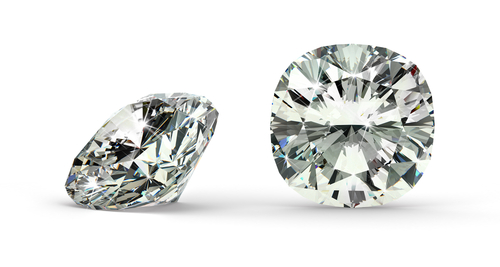 Buy GIA Certified Diamonds