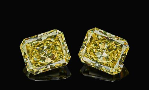 Online Diamond Shopping