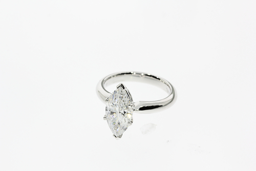 Online Diamond Shopping