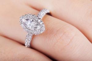Shop Online Diamonds