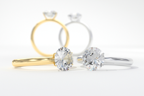 Order Diamonds Online
